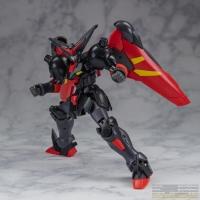 master_gundam_010