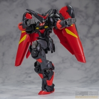 master_gundam_011