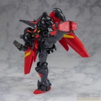 master_gundam_012