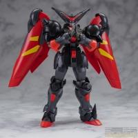 master_gundam_014