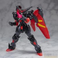 master_gundam_019