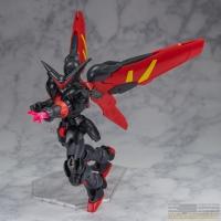 master_gundam_021