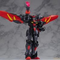 master_gundam_022