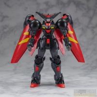 master_gundam_001
