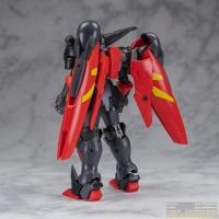 master_gundam_003