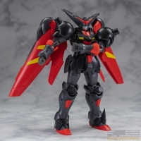 master_gundam_005