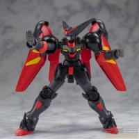 master_gundam_013