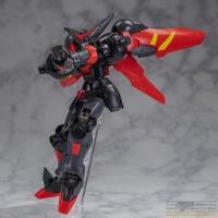 master_gundam_015