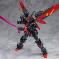 master_gundam_017