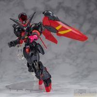 master_gundam_020