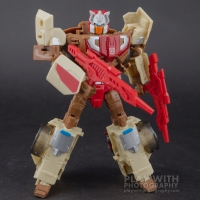 Nonnef Productions Chromedome Guns Gallery 01