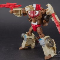 Nonnef Productions Chromedome Guns Gallery 02