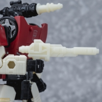 Nonnef Productions Sideswipe Upgrade Gallery 02