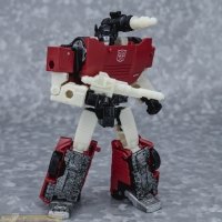 Nonnef Productions Sideswipe Upgrade Gallery 03