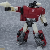 Nonnef Productions Sideswipe Upgrade Gallery 04