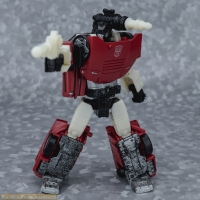 Nonnef Productions Sideswipe Upgrade Gallery 05