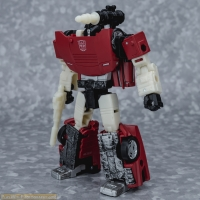 Nonnef Productions Sideswipe Upgrade Gallery 06