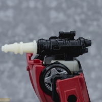 Nonnef Productions Sideswipe Upgrade Gallery 07