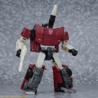 Nonnef Productions Sideswipe Upgrade Gallery 08