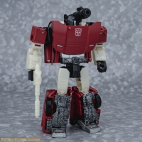 Nonnef Productions Sideswipe Upgrade Gallery 09