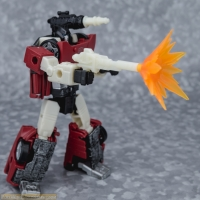 Nonnef Productions Sideswipe Upgrade Gallery 12