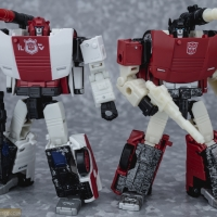 Nonnef Productions Sideswipe Upgrade Gallery 16