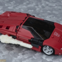 Nonnef Productions Sideswipe Upgrade Gallery 17