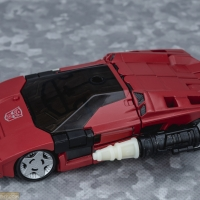 Nonnef Productions Sideswipe Upgrade Gallery 18