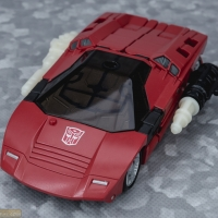 Nonnef Productions Sideswipe Upgrade Gallery 19