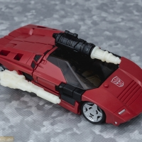 Nonnef Productions Sideswipe Upgrade Gallery 20