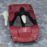 Nonnef Productions Sideswipe Upgrade Gallery 21
