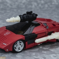 Nonnef Productions Sideswipe Upgrade Gallery 22