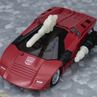 Nonnef Productions Sideswipe Upgrade Gallery 23