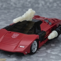 Nonnef Productions Sideswipe Upgrade Gallery 24
