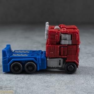 core_optimus_032