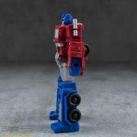 core_optimus_005