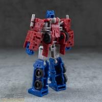 core_optimus_006
