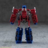 core_optimus_007
