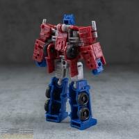 core_optimus_008