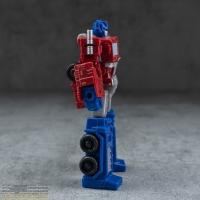 core_optimus_009