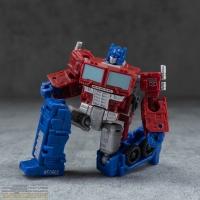 core_optimus_014