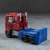 core_optimus_030