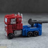 core_optimus_033