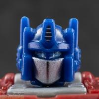 core_optimus_040