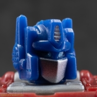 core_optimus_041