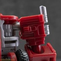 core_optimus_046