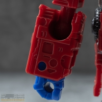core_optimus_047