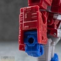 core_optimus_048