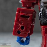 core_optimus_049