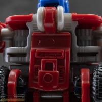 core_optimus_050